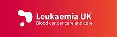 Leukaemia UK.jpg