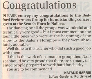 Times Letter 8th May 2013.jpg