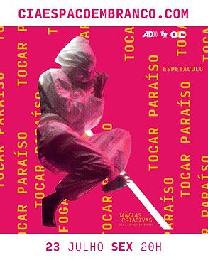 TOCAR PARAÍSO_janelas criativas_arte 2.png