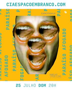 PARAÍSO AFOGADO_janelas criativas_arte 2.png