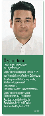 Portrait-Banner-HF.png