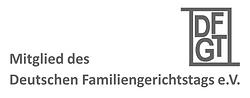 logo_mitglieder_1466.png