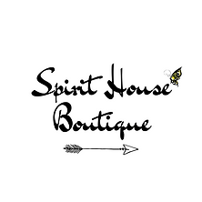 Spirit House Boutique Logo.png
