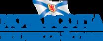 NovaScotiaLogo_Bilingual-150x60.png