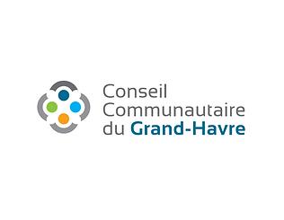logo ccgh.png