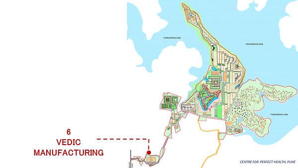 Slide7-manufacturing.jpg