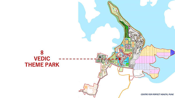 Slide9-theme-park.jpg