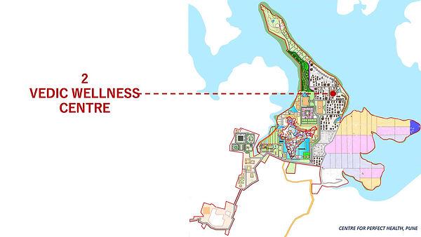 Slide3-wellness.jpg