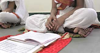 2-vedic-research-small-images.jpg