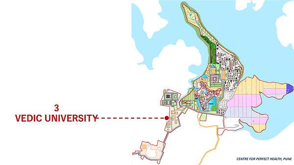 Slide4-university.jpg