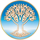 ved-bhoomi-logo-122319-200px.png