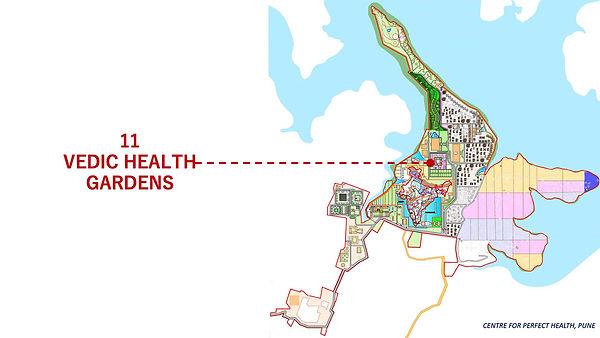 Slide12-health-gardens.jpg