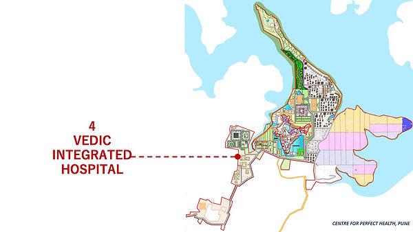 Slide5-hospital.jpg