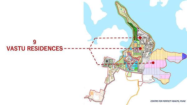 Slide10-residences.jpg
