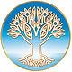 ved-bhoomi-logo-122319-200px.jpg