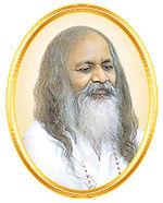 Maharishi-oval-frame.jpg