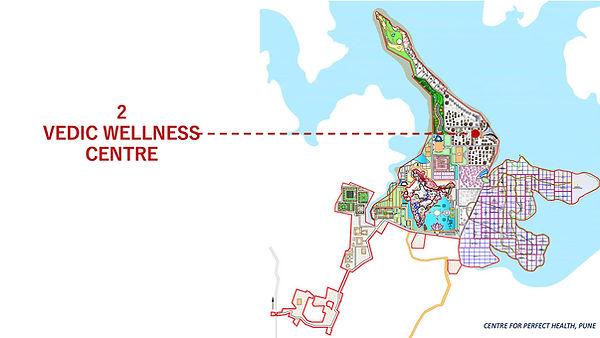 VedLand-Wellness-Centre.jpg
