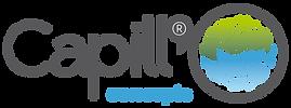 logo-capillo.png