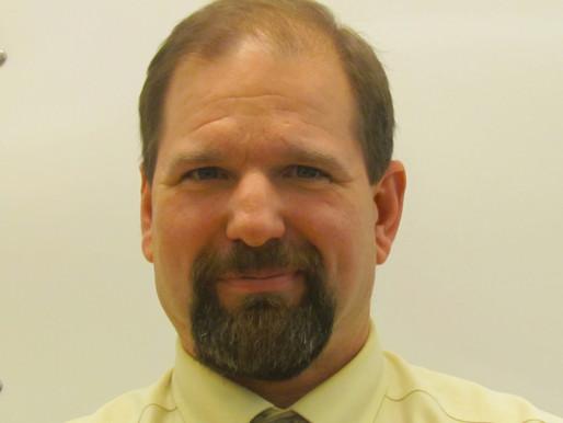 Doug Waclawski - Principal of Homer High School - Homer Alaska Podcast #2
