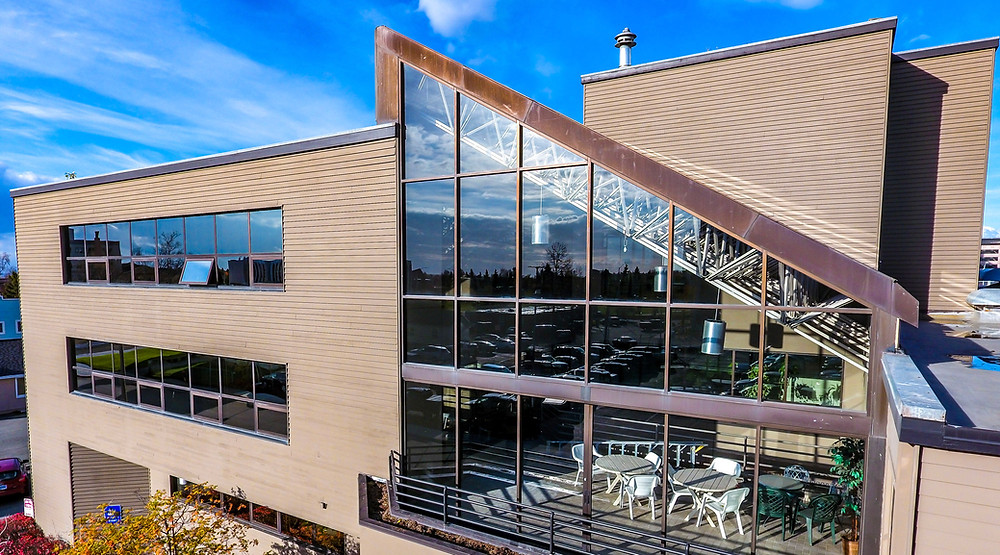911 w 8th ave anchorage rsd properties coworking