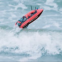 3251F-FISHING-SURFER-RC-Surfcasting-Bait