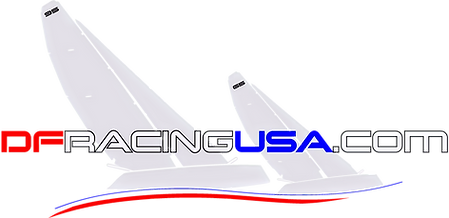 DFracing%20USA%20vector_edited.png