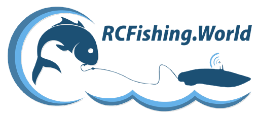 rcfishing_edited_edited.png