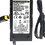 Thumbnail: 3S Balance Charger & US Plug AC Power Cable
