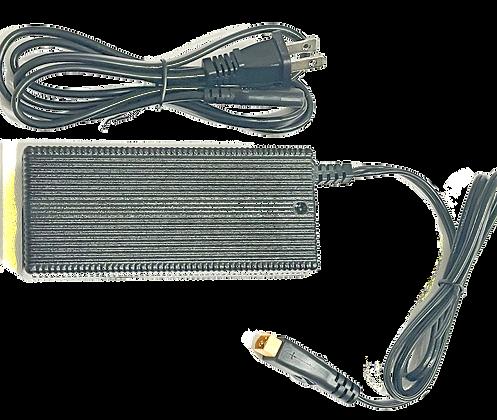 3S Balance Charger & US Plug AC Power Cable