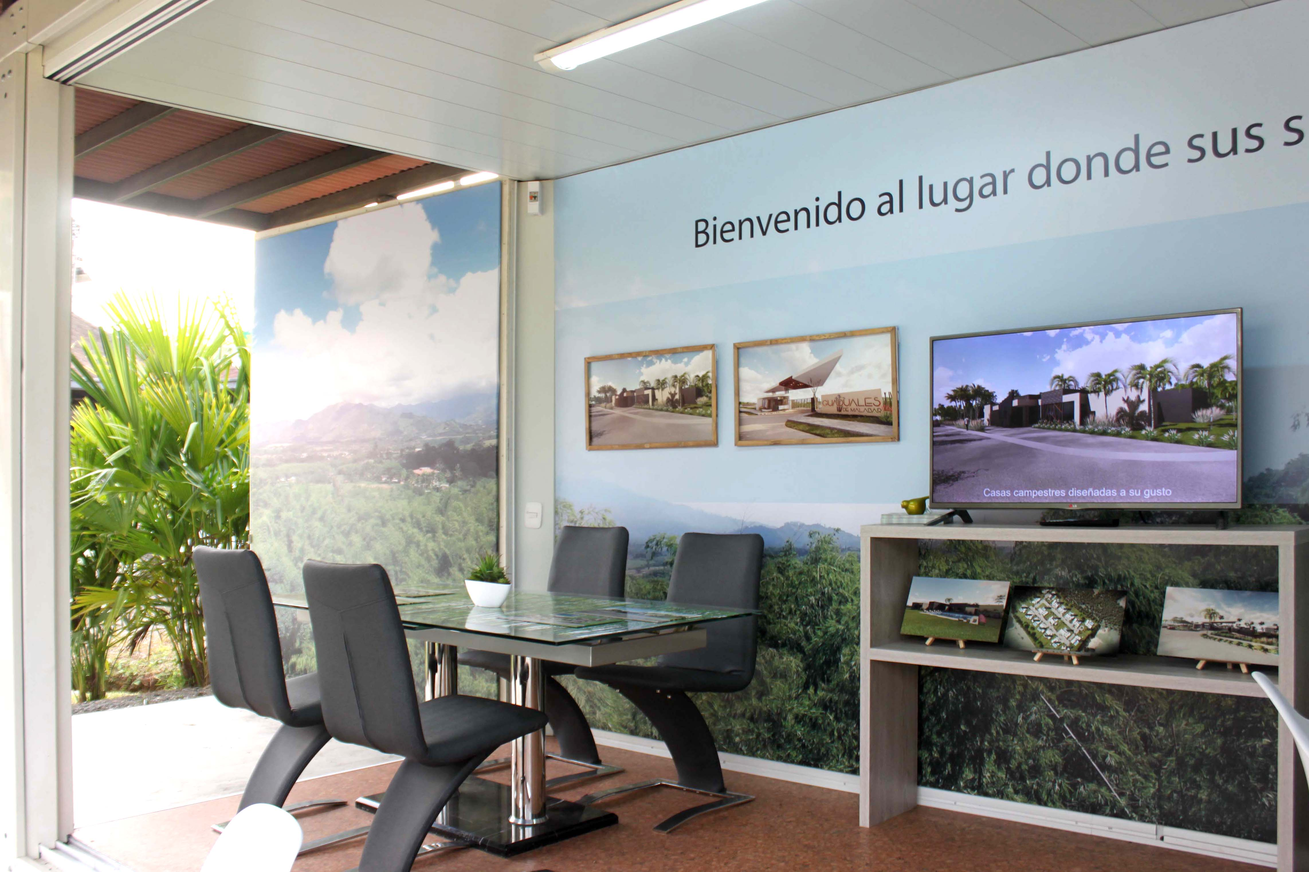 Sala de Ventas en Pereira_2