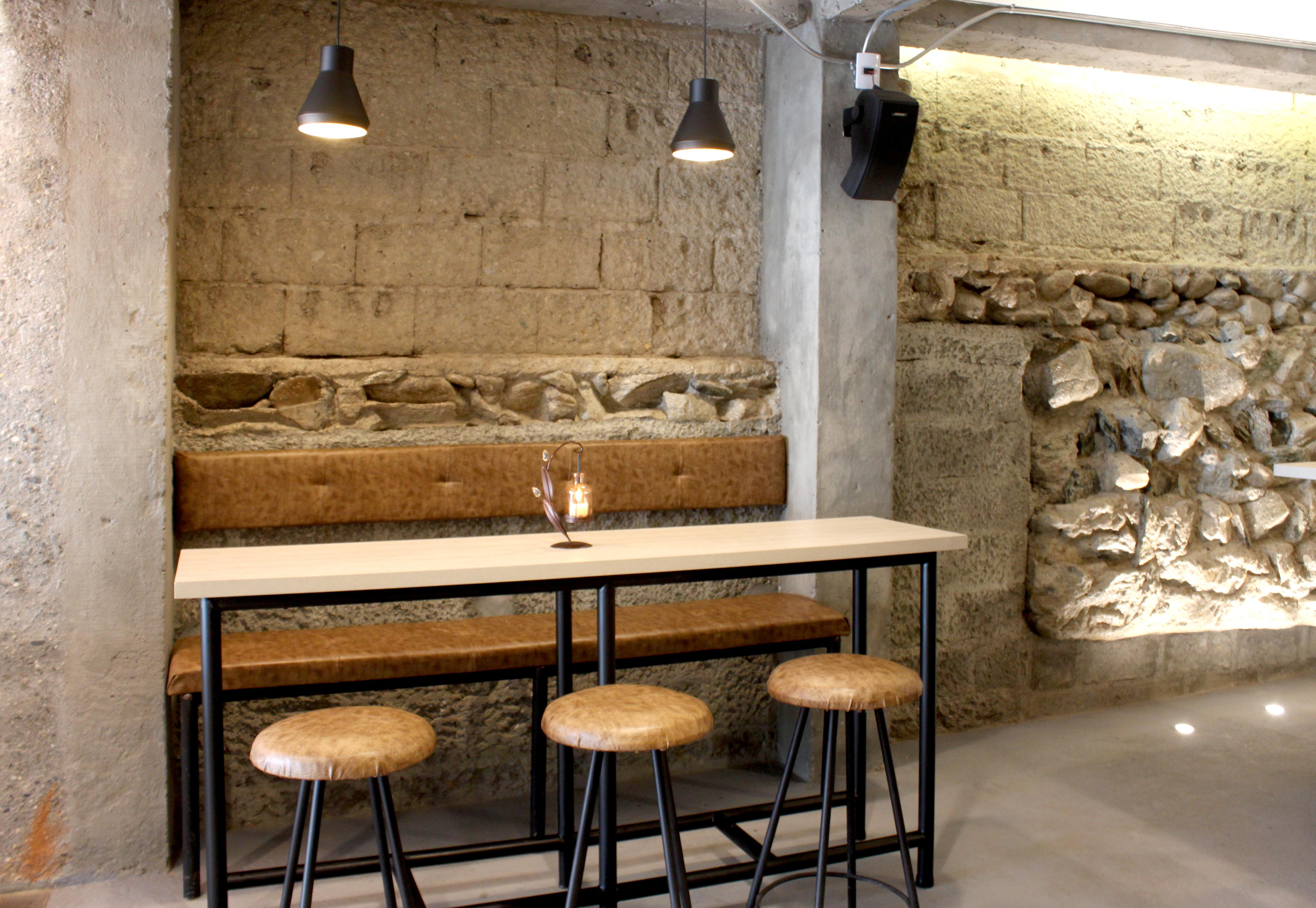 Bar-Restaurante en Manizales_4