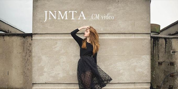 CM video-1.jpg