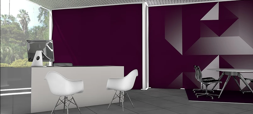 Oficinas en Madrid (Render)_4
