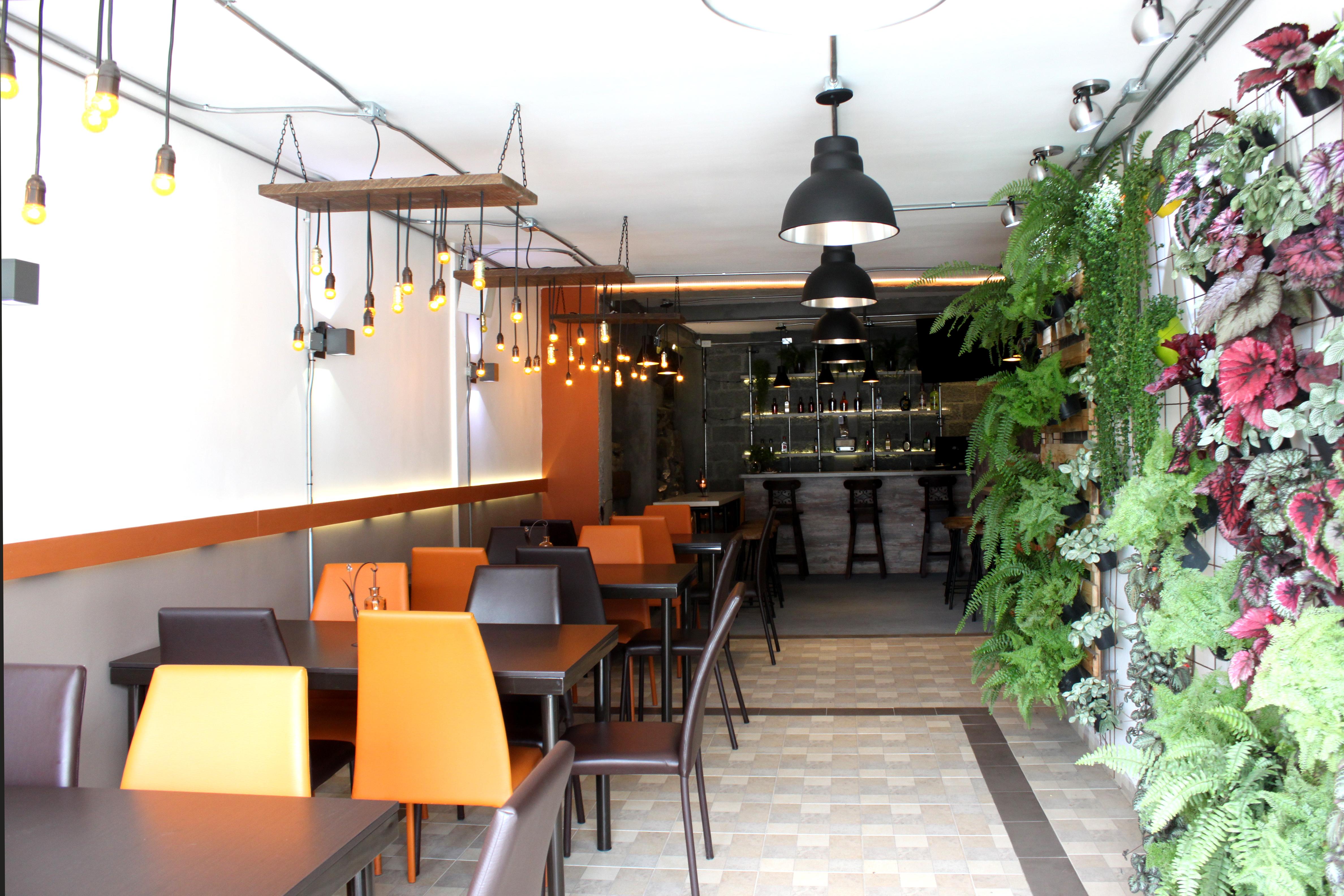 Bar-Restaurante en Manizales_3