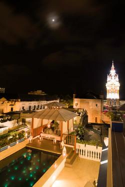 Piscina en Cartagena_2