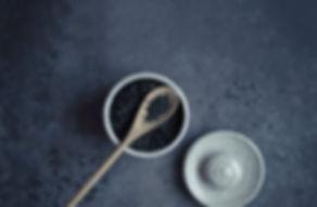 Tea%20Container_edited.jpg