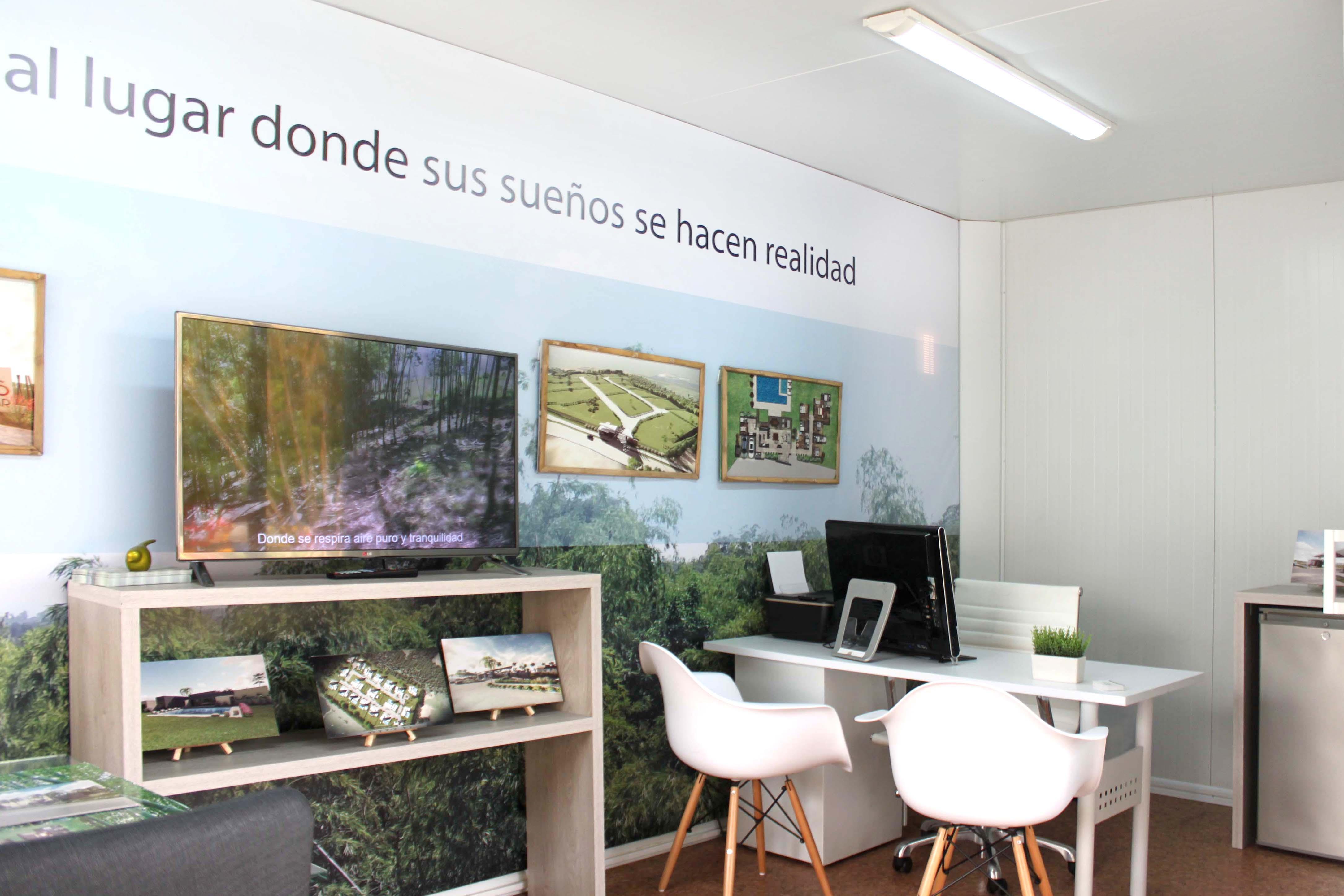 Sala de Ventas en Pereira_3