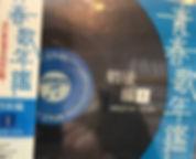 imamura-1.jpg