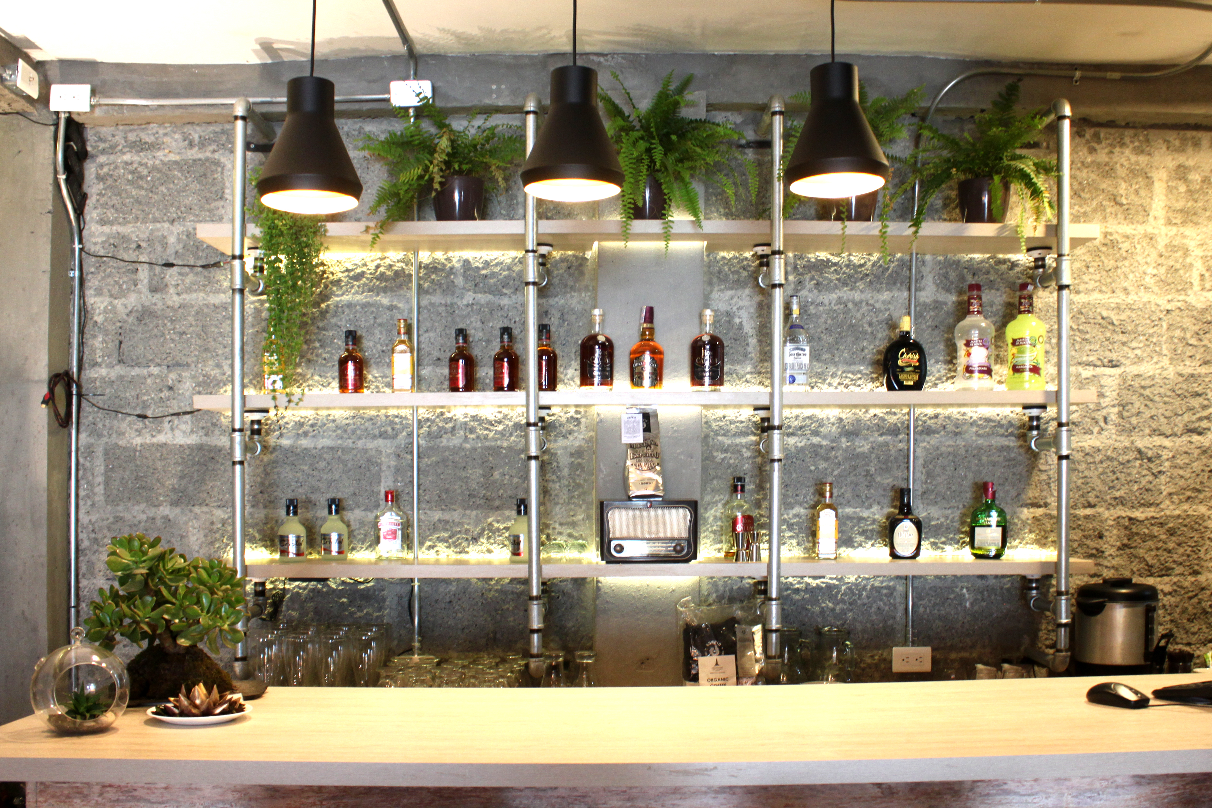 Bar-Restaurante en Manizales_2