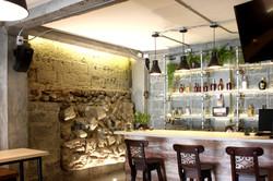 Bar-Restaurante en Manizales_1