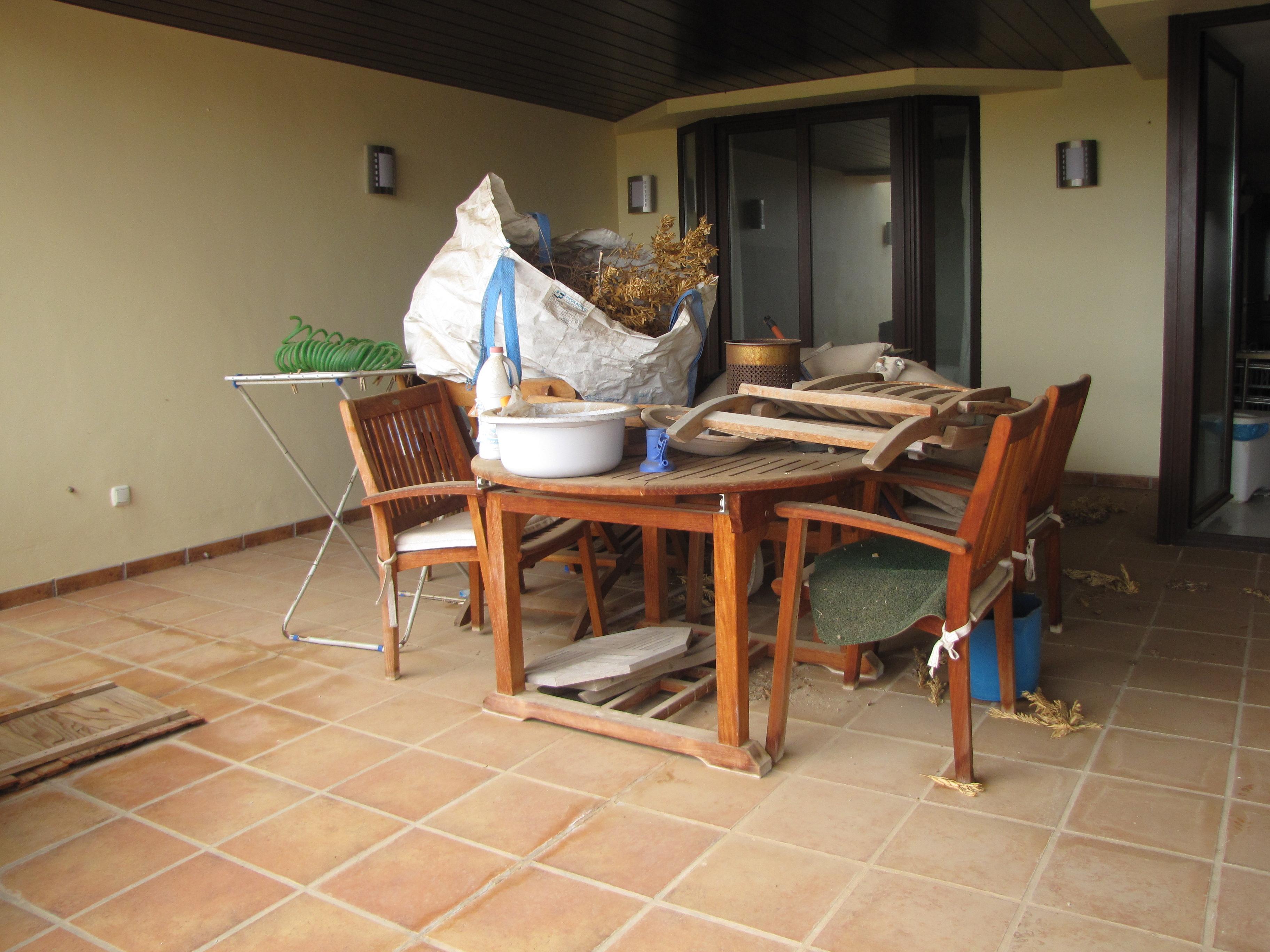 Vivienda en Murcia_4