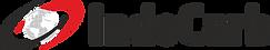 Logo IndoCarb.png
