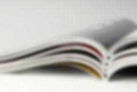 catalogue-mailing.jpg