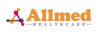 ALLMED OFFICIAL LOGO.png