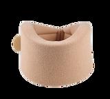 soft collar.png
