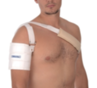 subluxation cuff front.png