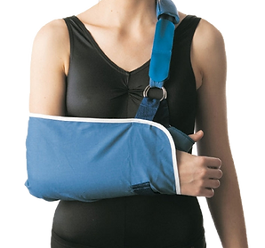 arm%20sling%20front_edited.png