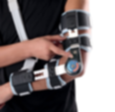 Tennis elbow strap.png