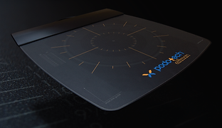 podotech scanner.png