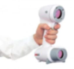 m4d-scanner.jpg